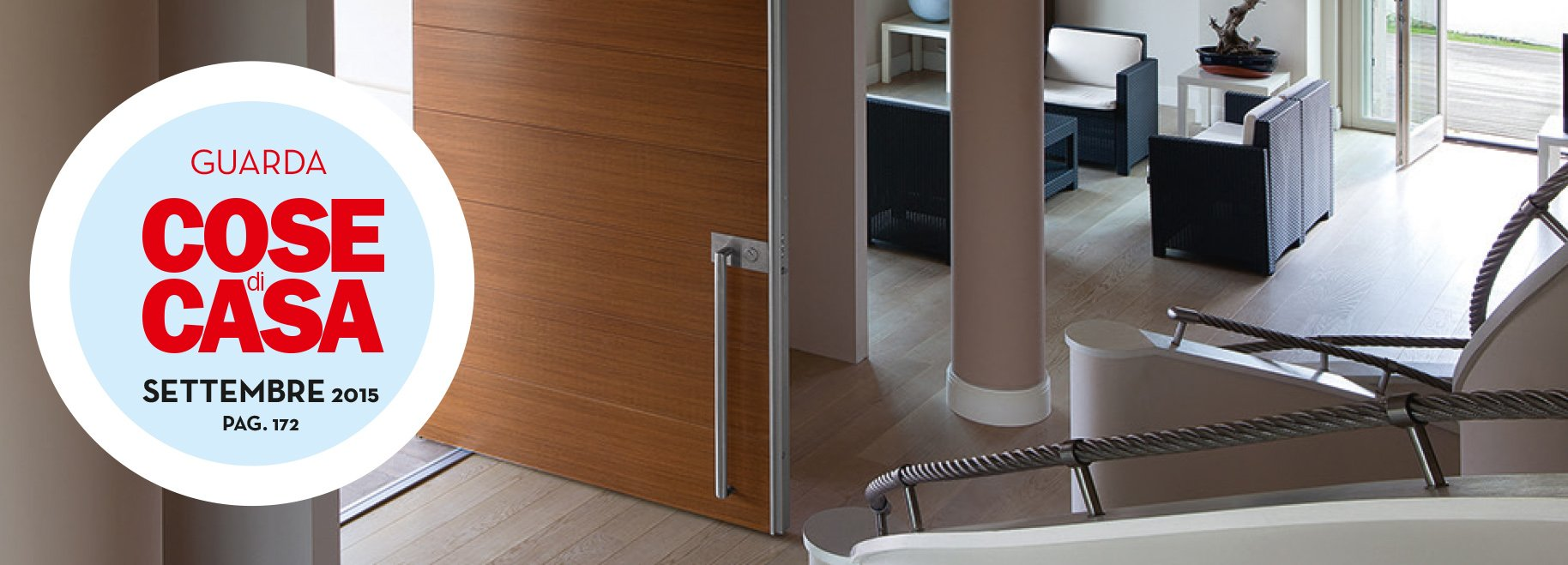 Porte e finestre di sicurezza casa protetta anche durante le vacanze cose di casa - Ristrutturare porte e finestre ...