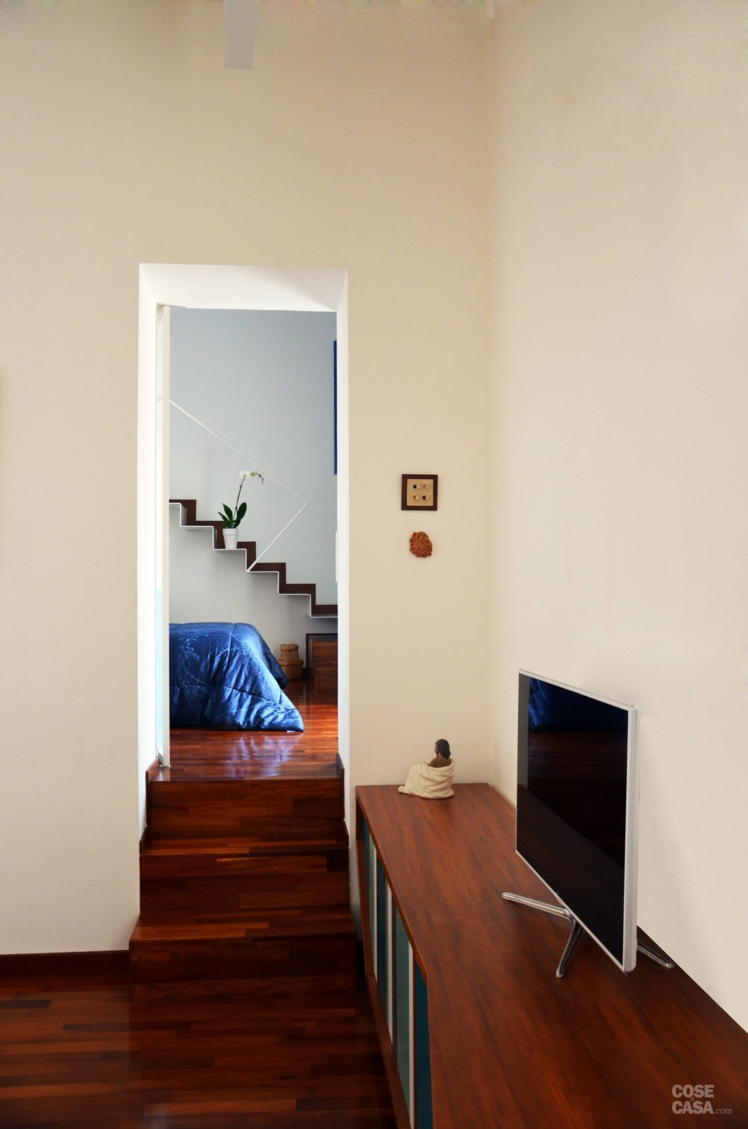 Cornici leroy merlin tutto su ispirazione design casa for Obi stufe a legna catalogo