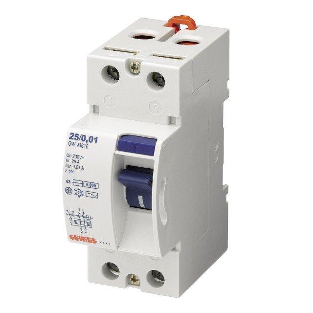 Impianto elettrico dalla a alla z cose di casa for Scaldasalviette elettrico leroy merlin