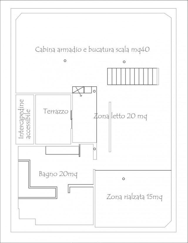 pianta-mansarda-scala1-100
