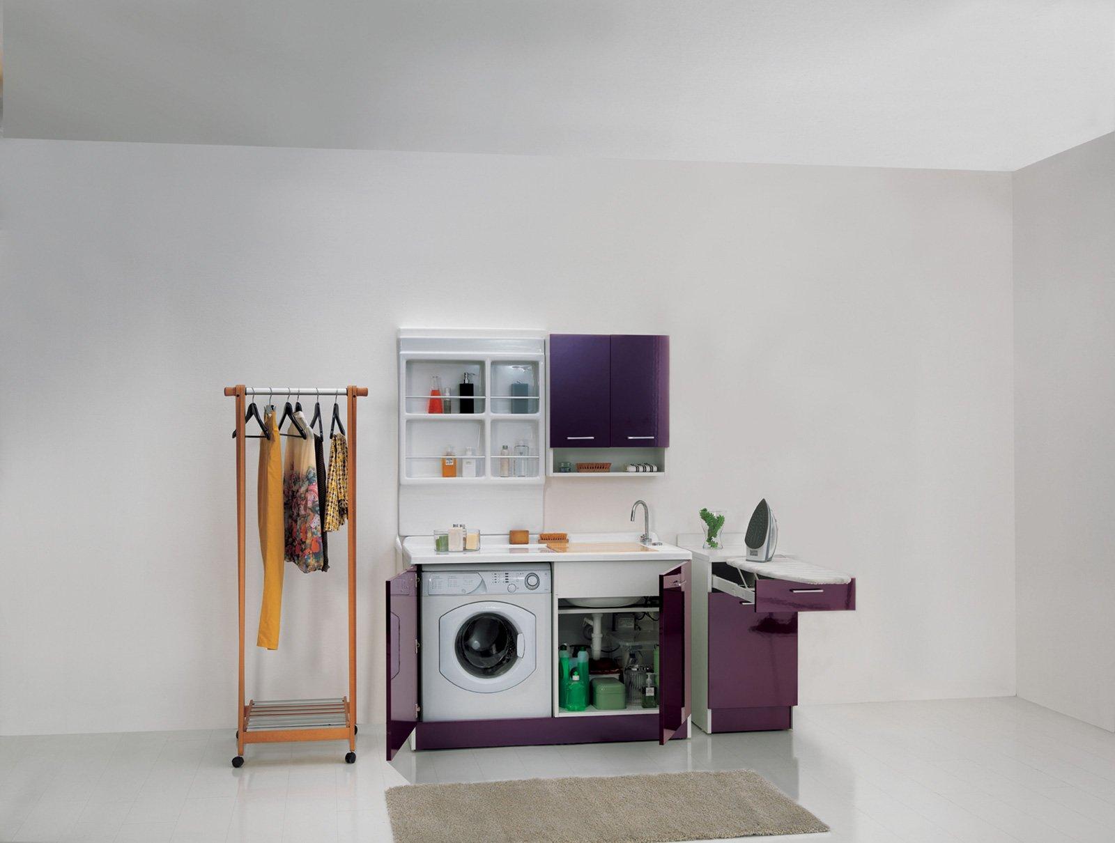 Angolo Lavanderia Ikea : Specchi camera da letto ikea