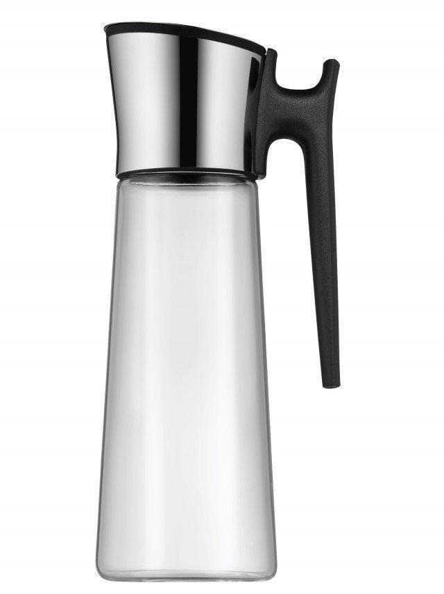 13wmf-basic-decanter