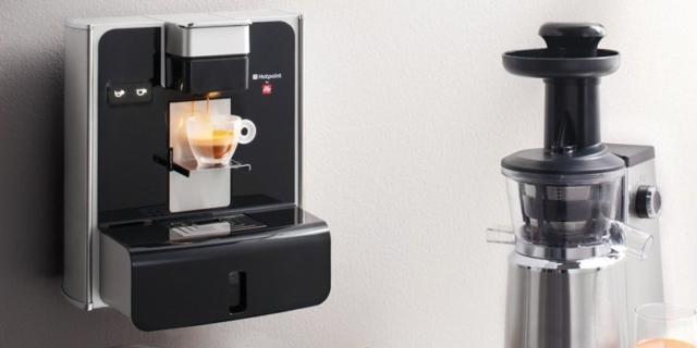 Macchine da caffè: per un espresso come al bar