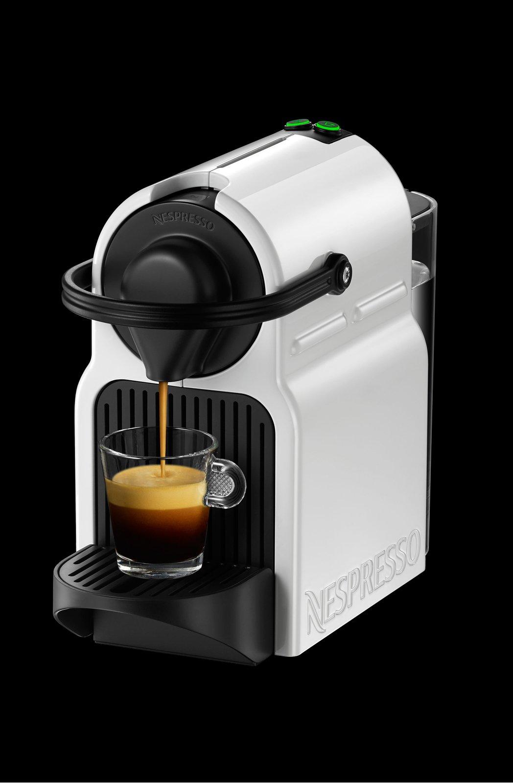 Macchine da caffè: per un espresso come al bar - Cose di Casa