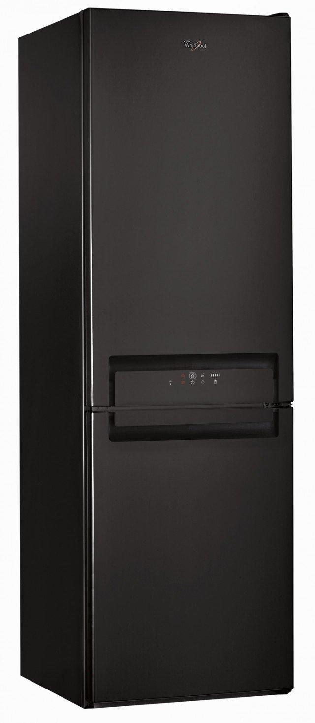 2whirlpool-supreme-NoFrost-Black-frigorifero