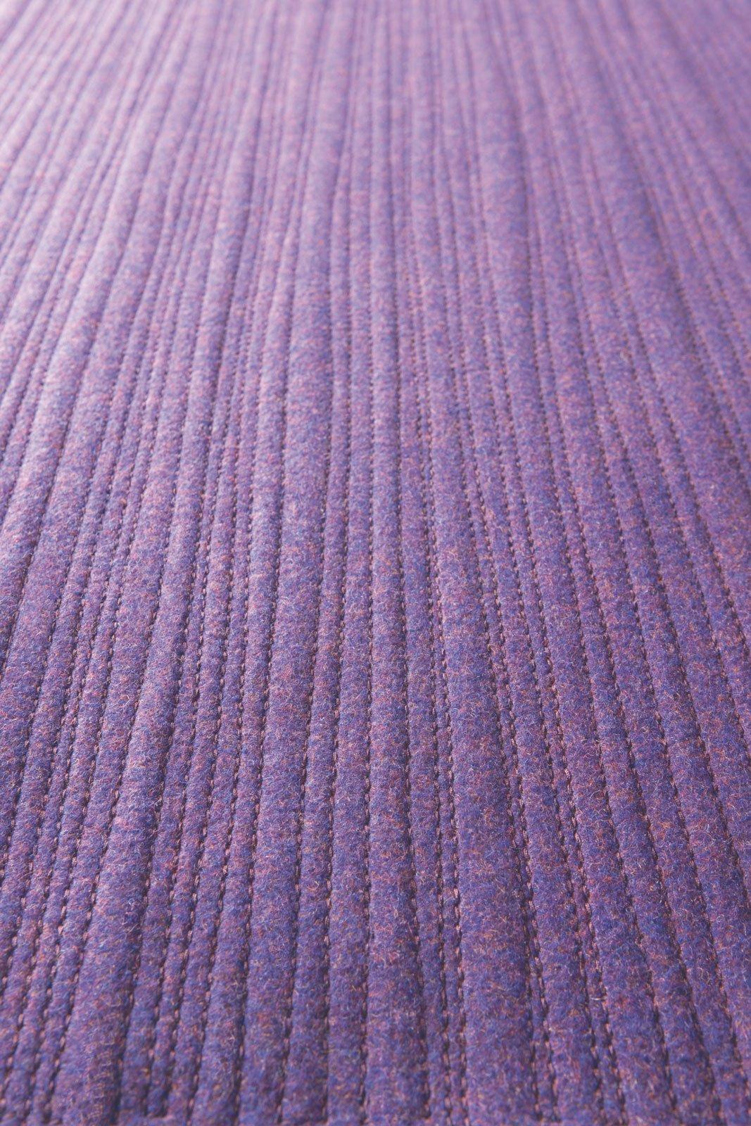 Scegliere i tessuti per l'arredamento - Cose di Casa