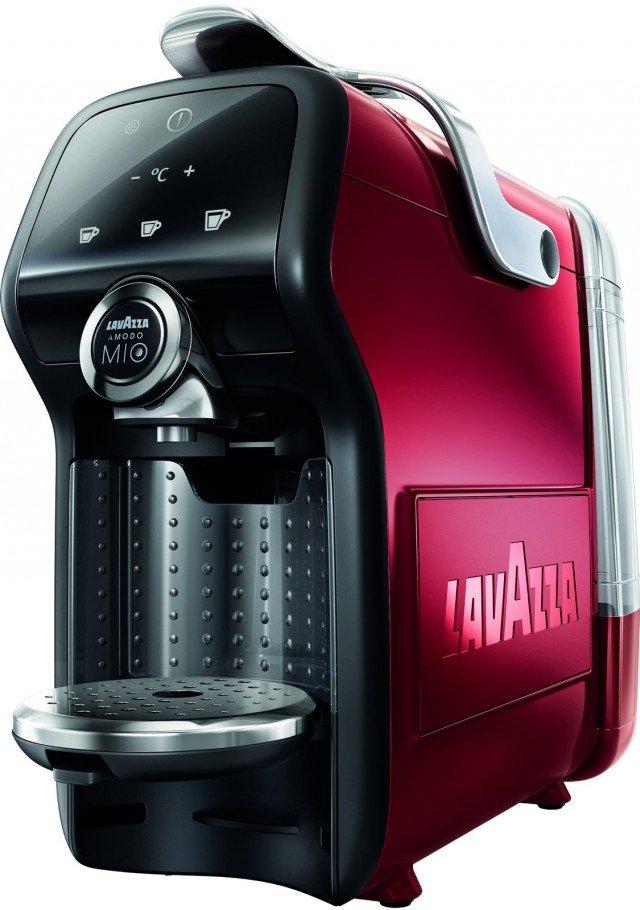 3lavazza-magia-macchina-caffä