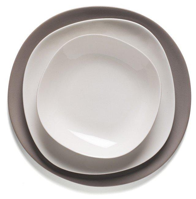 3lineasette-le-crete-piatti