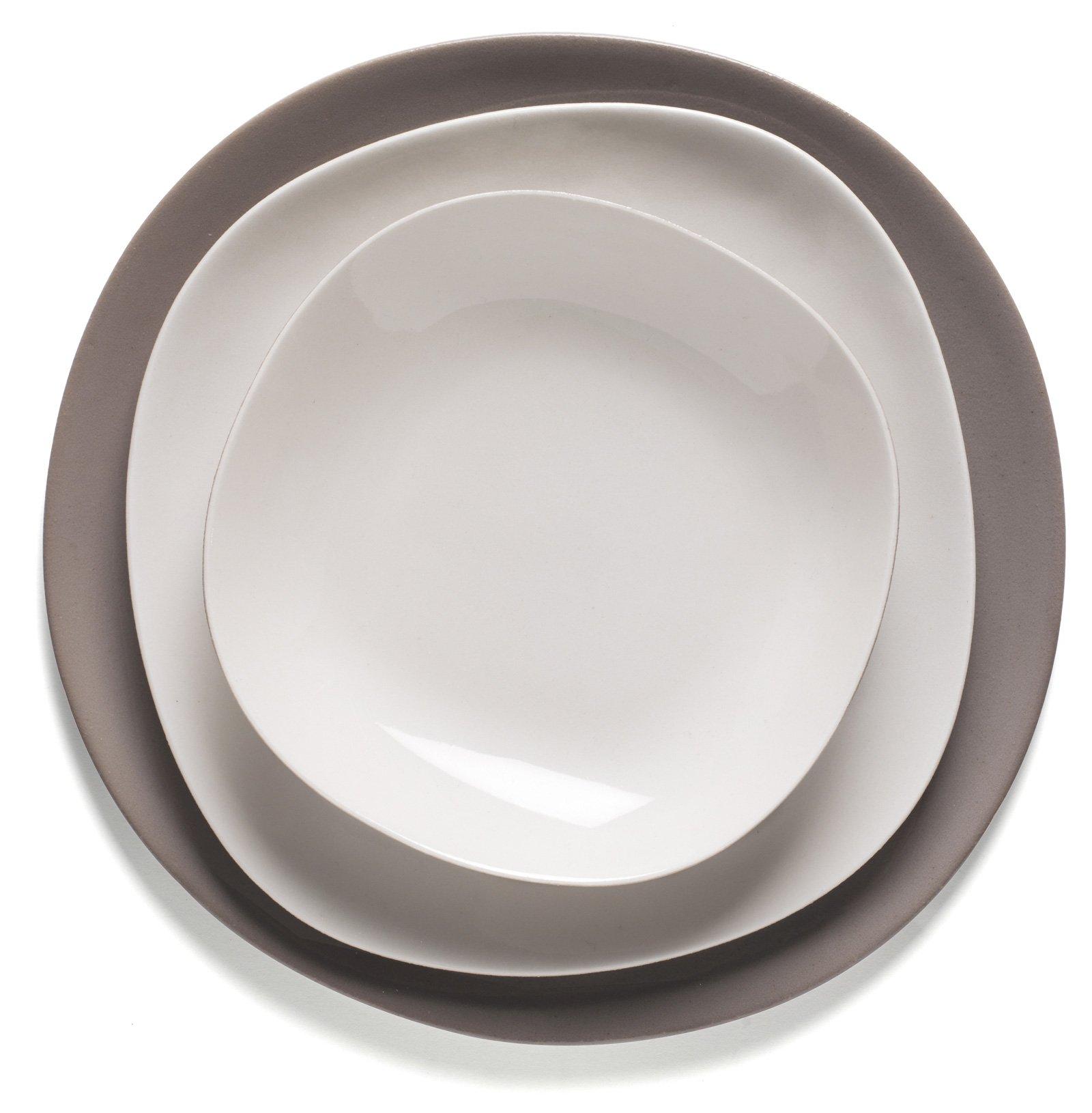 Beautiful piatti da cucina moderni gallery home interior - Servizio piatti design ...