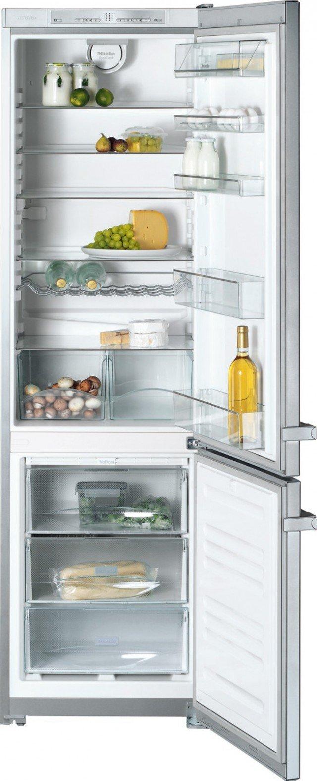 3miele-kfn12923sd-frigorifero