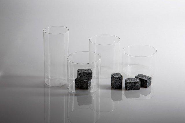 4KnIndustrie--bicchieri-design-Lara-Caffi