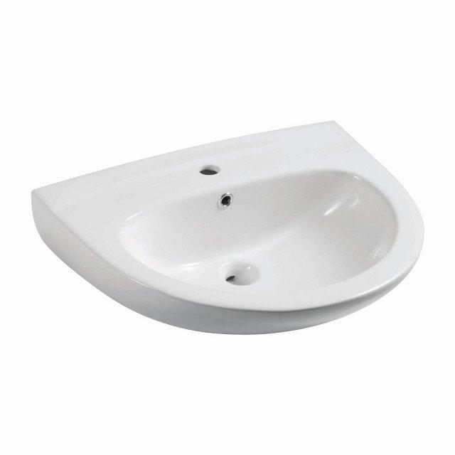 4leroymerlin--athicasensea-lavabiprimoprezzo
