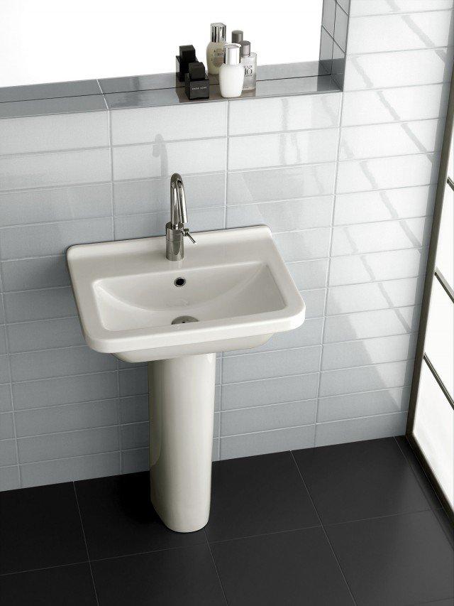 5hatria-erikapro--lavabiprimoprezzo