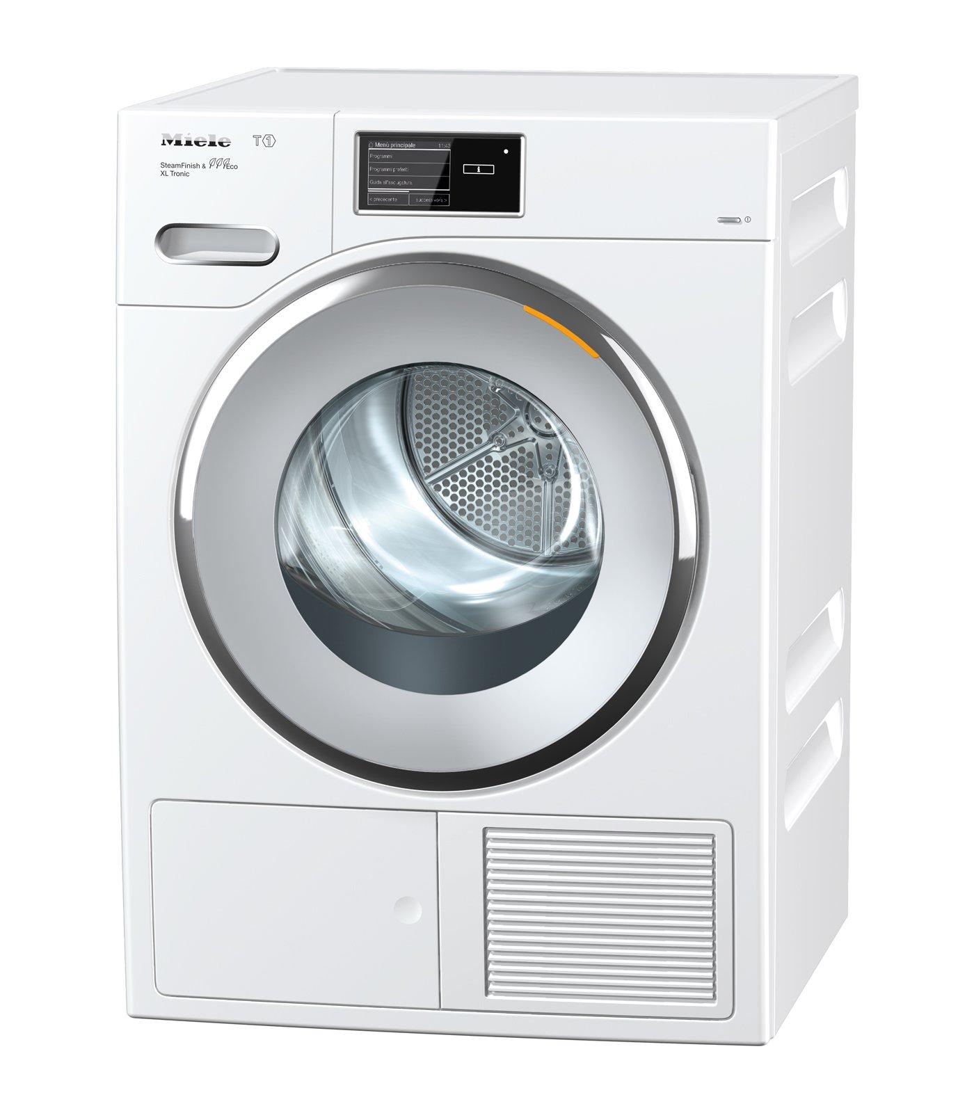 Lavanderia-stireria: tutto quel che serve - Cose di Casa