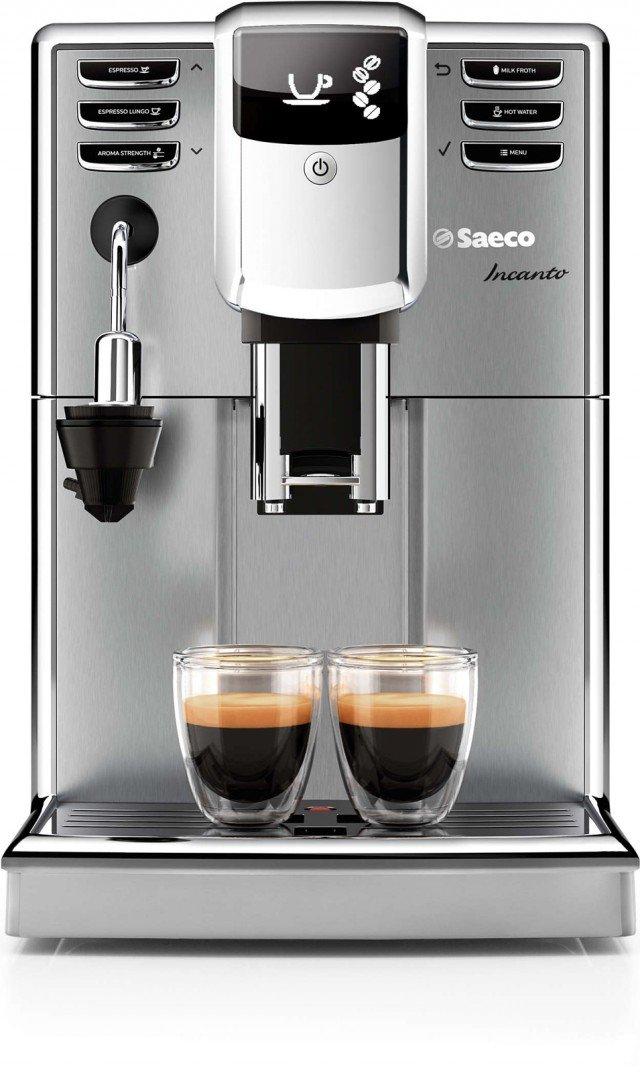 5saeco-incanto-macchina-caffä