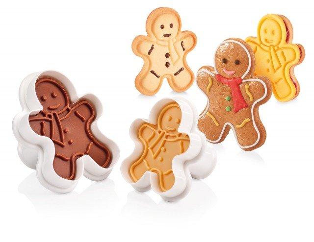 5tescoma-630858-taglia-biscotti