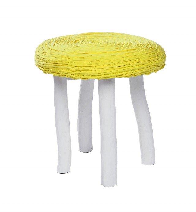 6-sitap-Pisolo-yellow