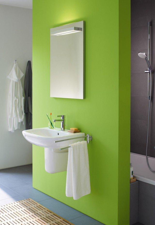 6duravit-dcode-lavabiprimoprezzo