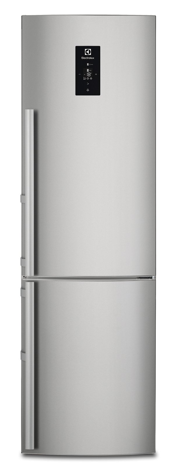 6electrolux-customFlex-EN3889MFX-frigorifero