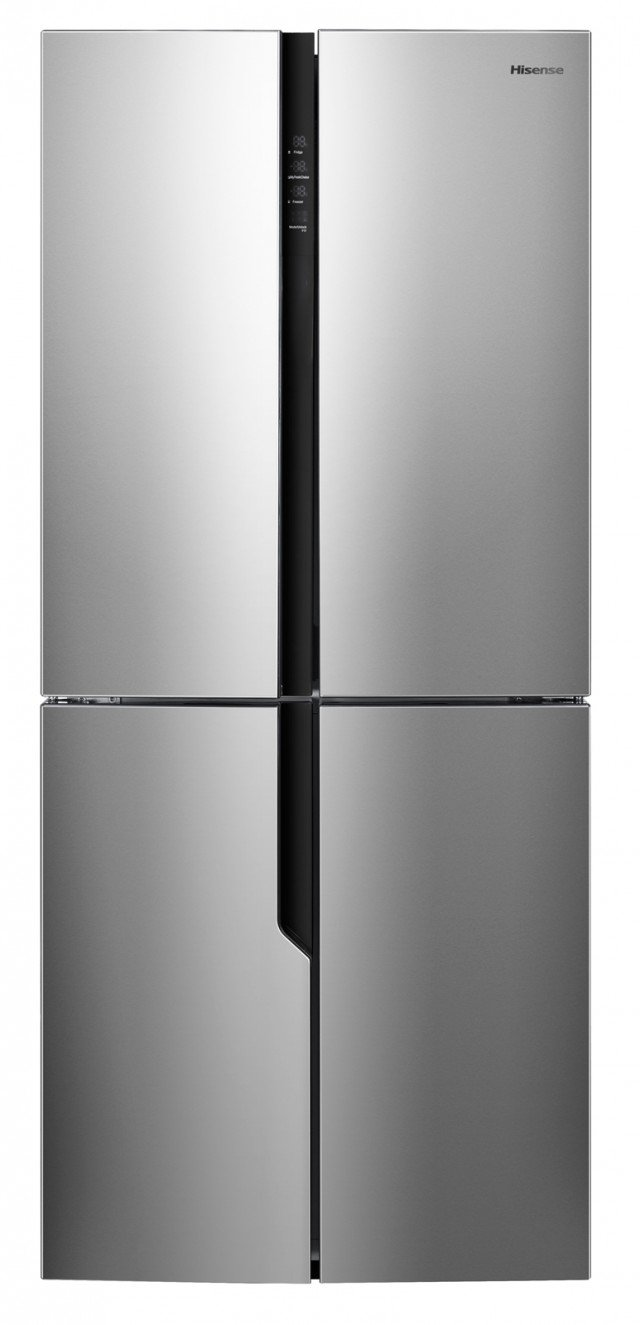 7hisense-CROSS-DOOR-RQ562N4AC1-frigorifero