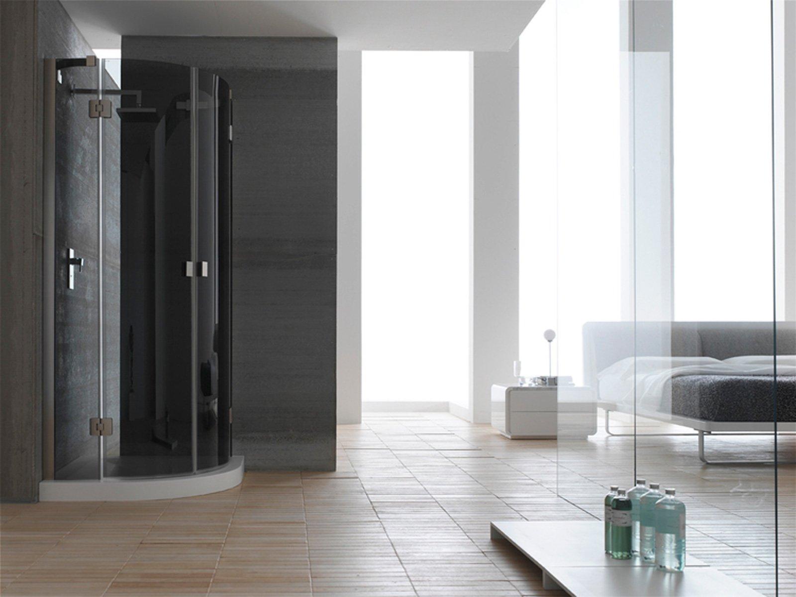 Il bagno in camera cose di casa