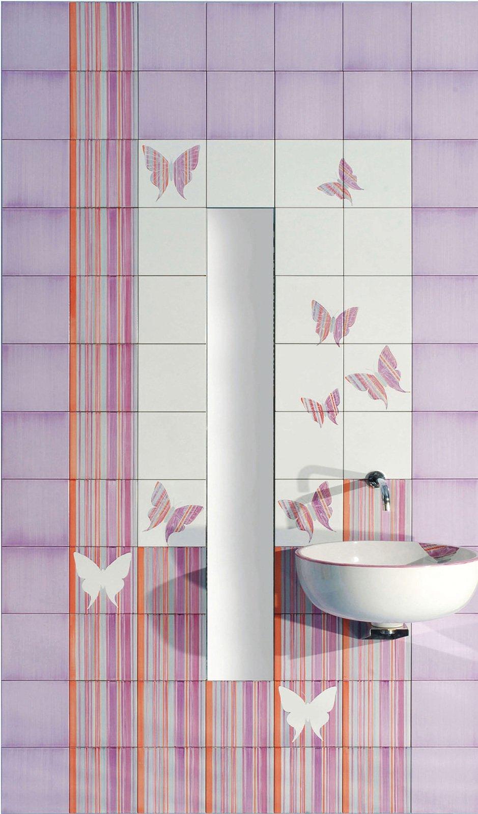 Cose di casa - Ceramiche vietri bagno ...