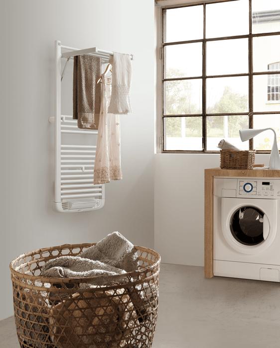 Deltacalor presenta il nuovo dryer plus maggiore for Il modo migliore per costruire una casa