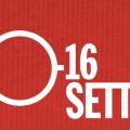 Schermata 2015-09-07 alle 13.56.24