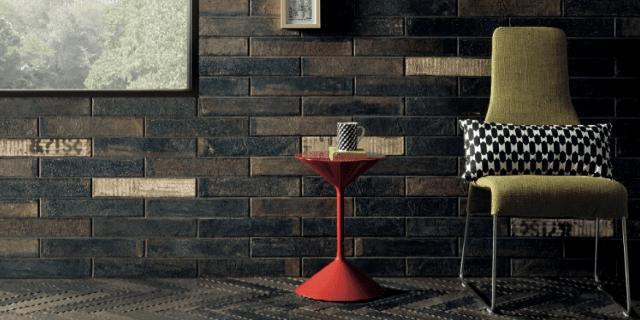 ADI Ceramics Design Award: ceramica e innovazione al Cersaie