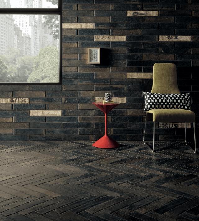 Urban_Avenue_Dark Copper_7,5x40,8