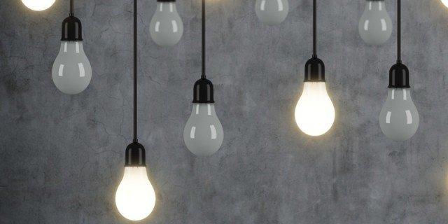 Bollette luce e gas: in aumento da ottobre
