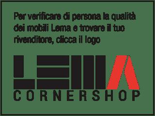 Lema Cornershop