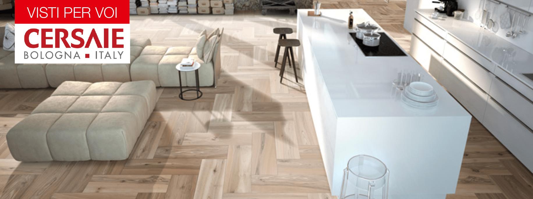 Parquet le ultime tendenze cose di casa - Ultime tendenze pavimenti interni ...