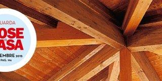 Il tetto: i sei strati funzionali del sistema