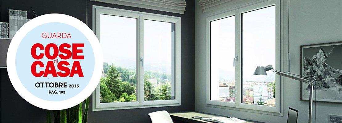 Finestre come ottenere gli incentivi fiscali cose di casa - Soglie per finestre moderne ...