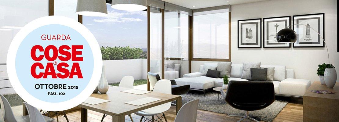 Bonus mobili tutto quello che c da sapere cose di casa for Case mobili normativa 2016