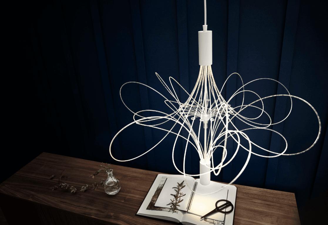 Risparmiare elettricit con le lampadine a led cose di casa - Lampadine a led ikea ...