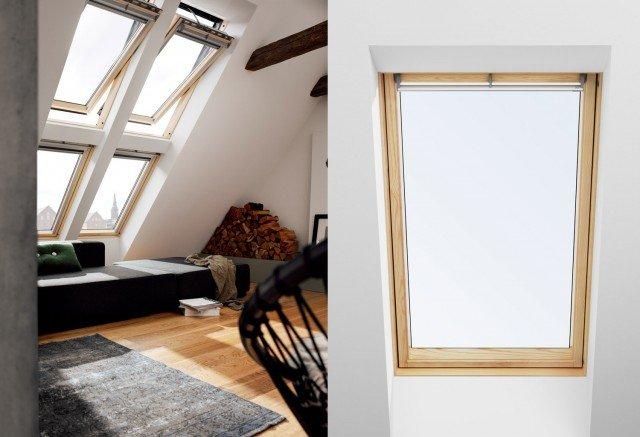 2Avelux-GGLintegraelettrica-finestreabilicounito