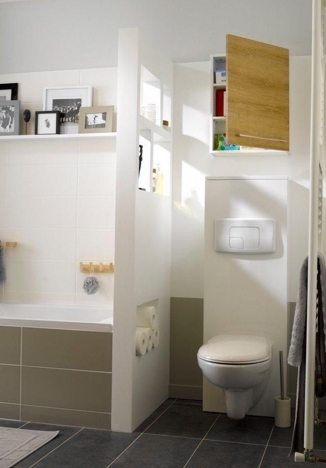 3leroymerlin-suite-sanitarisospesi