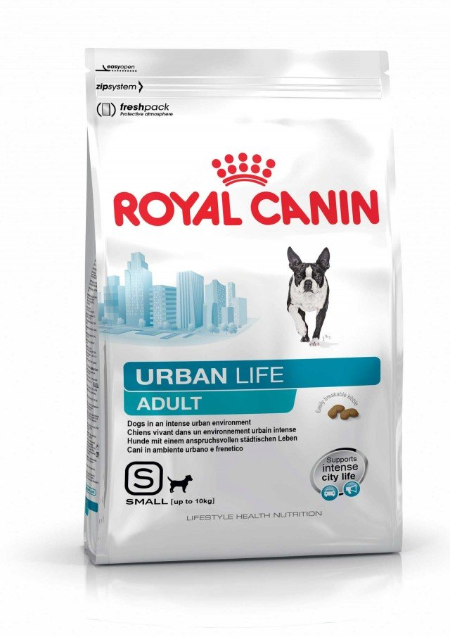 6-ROYAL-CANIN-Urban-Life-Small-Dog-Adult