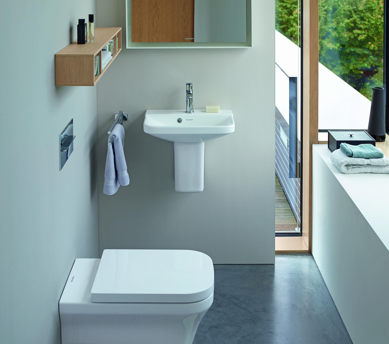 lavabi piccoli e lavamani cose di casa. Black Bedroom Furniture Sets. Home Design Ideas