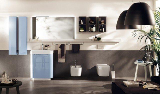 7scavolinibathrooms-idro-sanitarisospesi