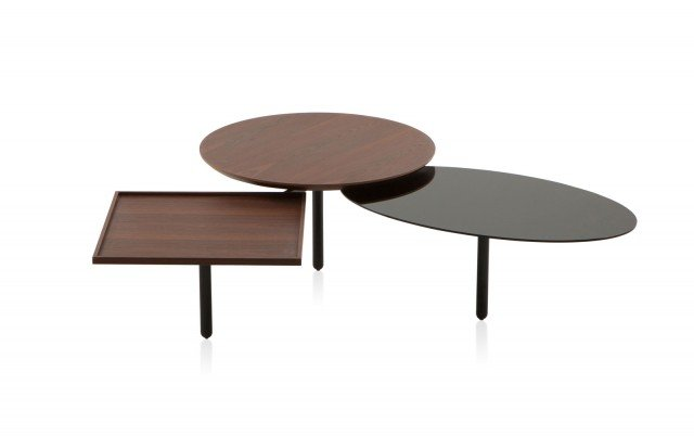 8-Porro-3Table_Front_04