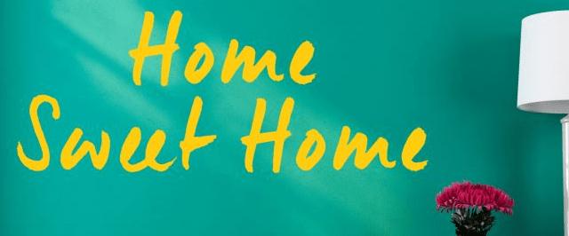 privalia: promozione home sweet home - cose di casa - Privalia Arredo Bagno