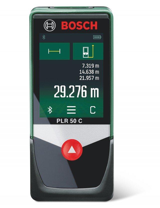 FOTO_6_Bosch---Laser-Connect-Distanziometro