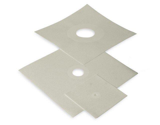 Litokol-Litoband-Sk-Pipes-Collar-Impermeabilizzazione-bagno