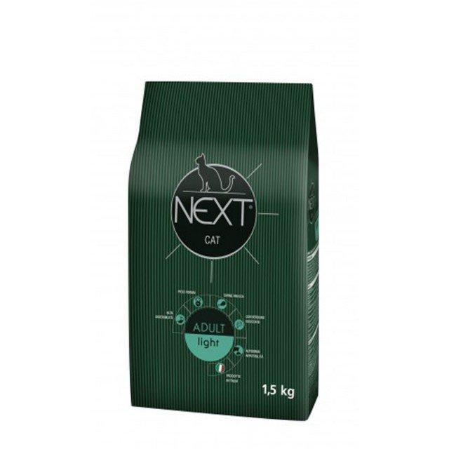 arcaplanet-next-cat-light-nexg4_1