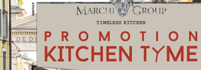Promozioni 2014 acquisto arredamento case cose di casa for Promozioni arredamento