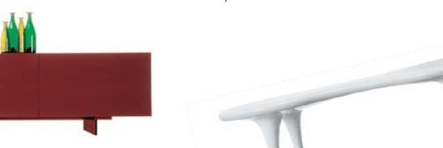 Svendita speciale di Cappellini, 9-11 ottobre 2015