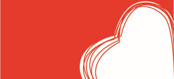 Love design per AIRC: il design sostiene la ricerca